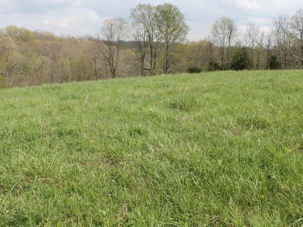 null bed null bath Vacant Land at 1 Ogden Ridge Rd Mount Olivet, KY, 41064 is for sale at 18k - 1 of 5