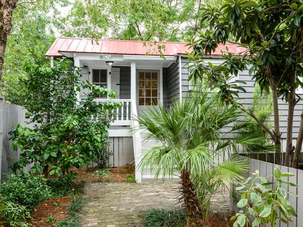 Cottage Style Homes cottage style - charleston real estate - charleston sc homes for