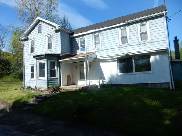 4 bed 2 bath Single Family at 139 Mill Rd Sunbury, PA, 17801 is for sale at 35k - 1 of 38