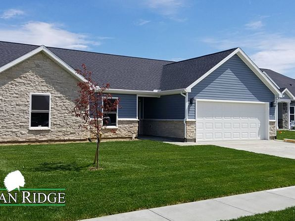 3 bed 2 bath Single Family at 2924 CHINOOK PASS PIQUA, OH, 45356 is for sale at 215k - 1 of 3