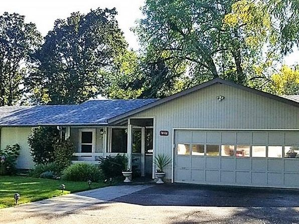 3 bed 2 bath Single Family at 1580 Mist Ct Eugene, OR, 97402 is for sale at 270k - 1 of 10