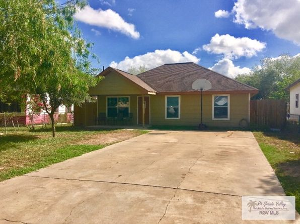 3 bed 1 bath Single Family at 632 WOODFORD ST SAN BENITO, TX, 78586 is for sale at 80k - 1 of 21