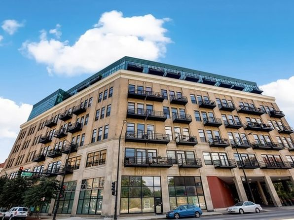 2 bed 2 bath Condo at 1645 W Ogden Ave Chicago, IL, 60612 is for sale at 350k - 1 of 11