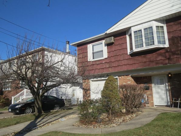 3 bed 2 bath Single Family at 407 DOANE AVE STATEN ISLAND, NY, 10308 is for sale at 529k - google static map