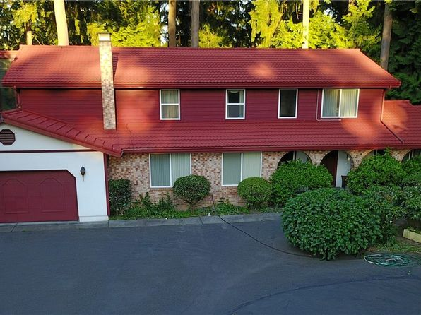 5 bed 3 bath Single Family at 3721 S 349th Pl Auburn, WA, 98001 is for sale at 570k - 1 of 18