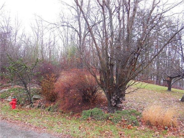 null bed null bath Vacant Land at 000 Dean St Economy, PA, 15005 is for sale at 37k - 1 of 3