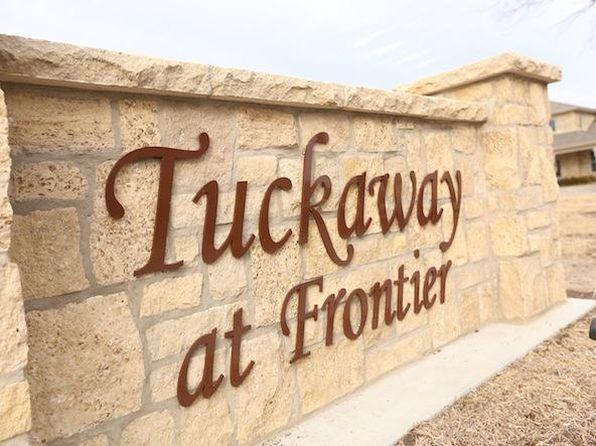 Tuckaway at Frontier. Rental Listings in Lawrence KS   225 Rentals   Zillow