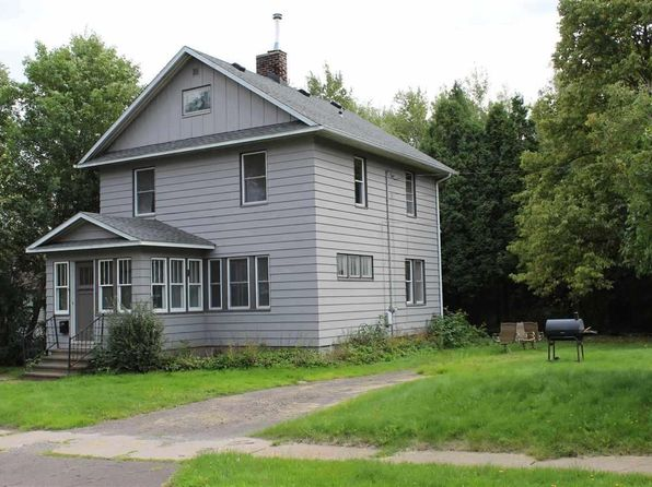 4 bed 1 bath Single Family at 102 W House St Duluth, MN, 55808 is for sale at 119k - google static map