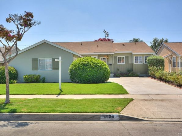 3 bed 2 bath Single Family at 8626 Lowman Ave Downey, CA, 90240 is for sale at 550k - 1 of 23