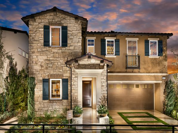 Porter ranch real estate porter ranch los angeles homes for sale new construction malvernweather Images