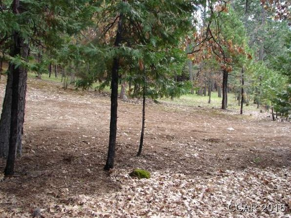 null bed null bath Vacant Land at 00 Forest Meadows Dr Murphys, CA, 95247 is for sale at 25k - google static map