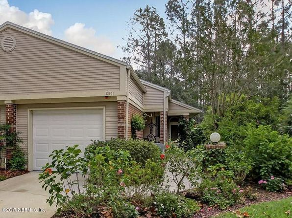 2 bed 2 bath Single Family at 13701 Wm Davis Pkwy W Jacksonville, FL, 32224 is for sale at 212k - 1 of 37
