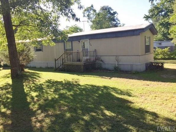 2 bed 2 bath Single Family at 206 Peguot Trl Edenton, NC, 27932 is for sale at 50k - 1 of 14