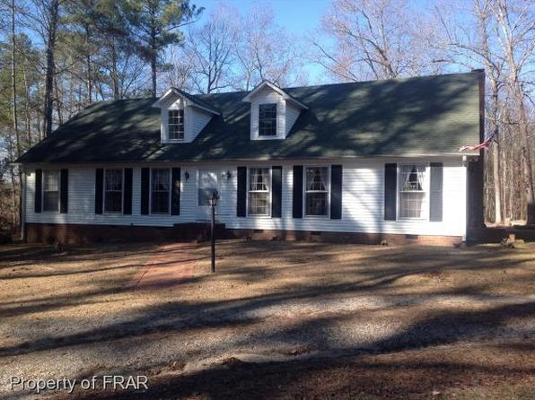 5 bed 3 bath Single Family at 814 S Franklin Dr Sanford, NC, 27330 is for sale at 200k - 1 of 16
