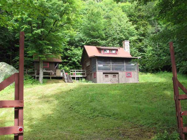 1 bed 1 bath Single Family at 971 CARTER NOTCH RD JACKSON, NH, 03846 is for sale at 200k - 1 of 10