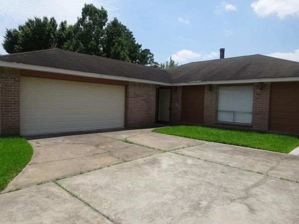 3 bed 2 bath Single Family at 20027 Bishops Gate Ln Humble, TX, 77338 is for sale at 143k - 1 of 8