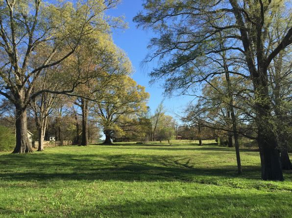 null bed null bath Vacant Land at Farley Rd Byhalia, MS, 38611 is for sale at 49k - 1 of 2