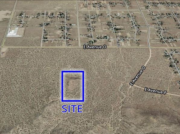null bed null bath Vacant Land at Undisclosed Address Lake Los Angeles, CA, 93591 is for sale at 18k - 1 of 3