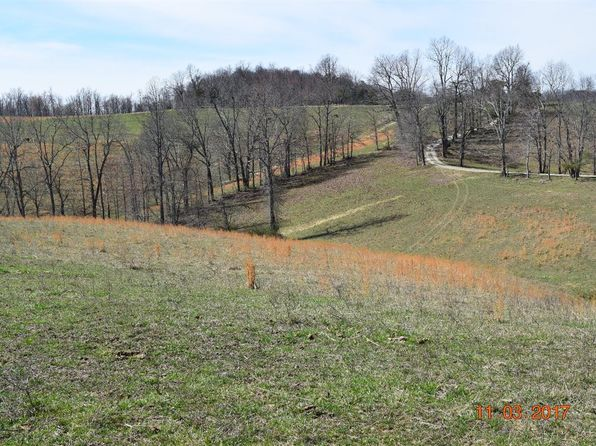 null bed null bath Vacant Land at 1600 Ditney Rdg Morehead, KY, 40351 is for sale at 265k - 1 of 72