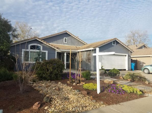 4 bed 2 bath Single Family at 1910 Dailey Ct Dixon, CA, 95620 is for sale at 469k - 1 of 15
