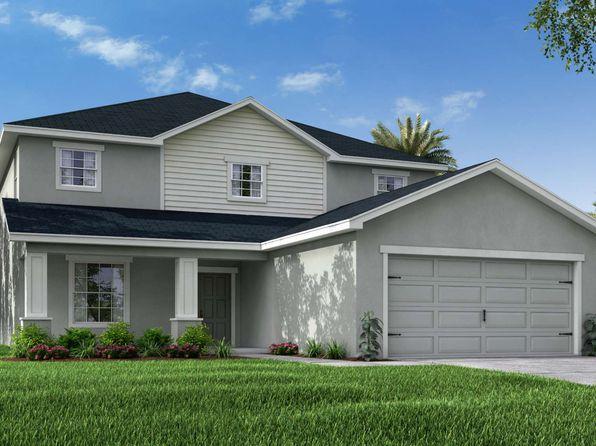 Lakeland Florida Cost Of Living