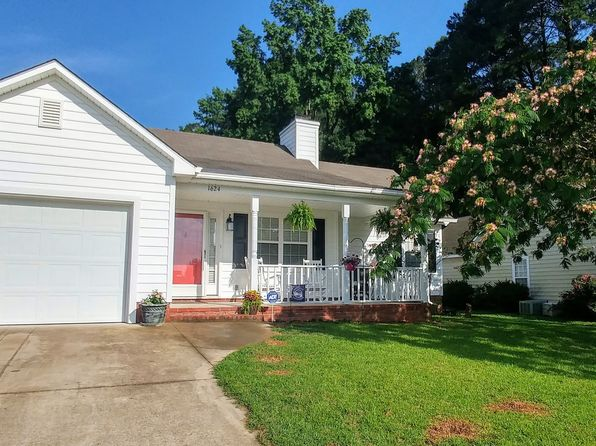 3 bed 2 bath Single Family at 1624 Greys Mill Rd Rocky Mount, NC, 27804 is for sale at 125k - 1 of 29