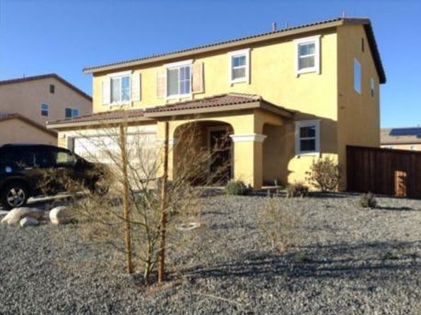 3 bed 3 bath Single Family at 10968 Wilson Ave Adelanto, CA, 92301 is for sale at 239k - 1 of 9