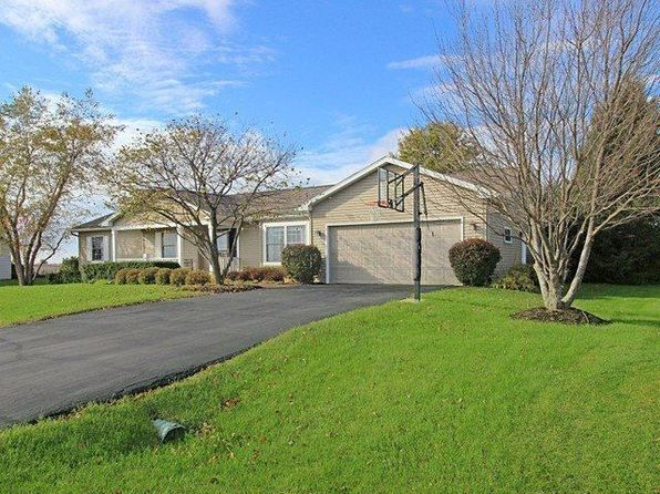 3 bed 4 bath Single Family at 1129 Fairview St German Valley, IL, 61039 is for sale at 160k - 1 of 20