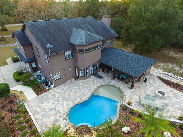 4 bed 5 bath Single Family at 6719 W Seven Rivers Dr Crystal River, FL, 34429 is for sale at 469k - 1 of 30