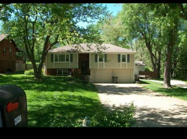 4 bed 3 bath Single Family at 2828 S 42nd St Saint Joseph, MO, 64503 is for sale at 170k - 1 of 19
