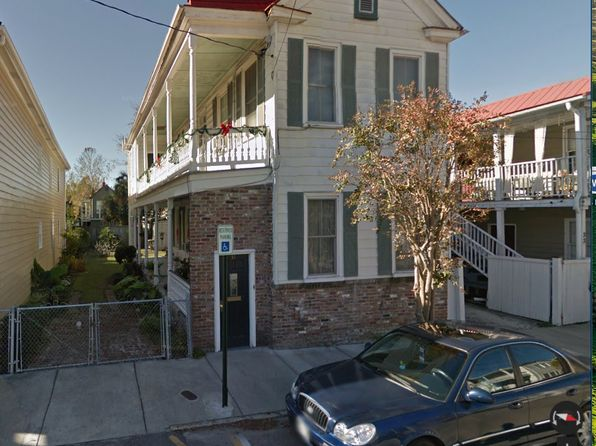 3 bed 1 bath Single Family at 31 PERCY ST CHARLESTON, SC, 29403 is for sale at 500k - 1 of 8
