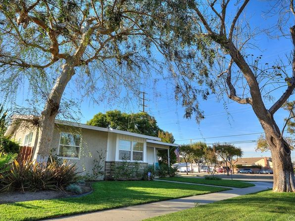 3 bed 2 bath Single Family at 2957 Monogram Ave Long Beach, CA, 90815 is for sale at 675k - 1 of 31