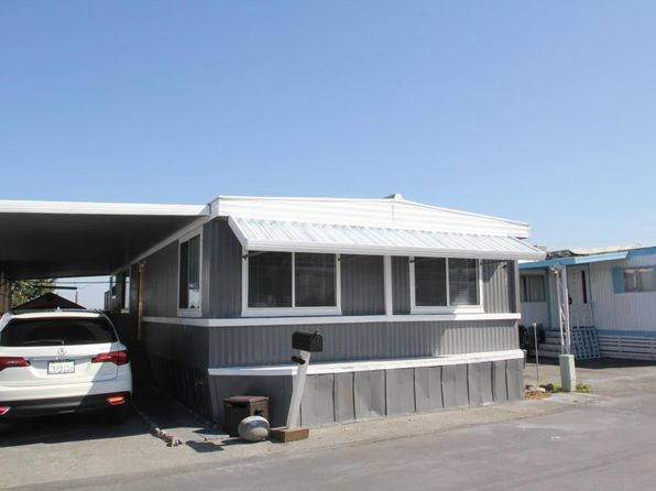 2 bed 2 bath Mobile / Manufactured at 2053 E Bayshore Rd Redwood City, CA, 94063 is for sale at 200k - 1 of 14