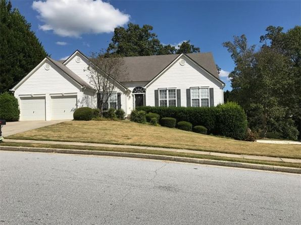 4 bed 3 bath Single Family at 1930 Pinehurst View Dr Grayson, GA, 30017 is for sale at 235k - 1 of 33