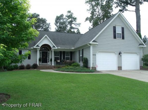 4 bed 2 bath Single Family at 1216 Masterpiece Dr Hope Mills, NC, 28348 is for sale at 227k - 1 of 36