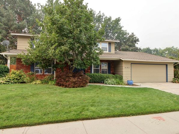 4 bed 3 bath Single Family at 3193 S Raindrop Dr Boise, ID, 83706 is for sale at 335k - 1 of 15
