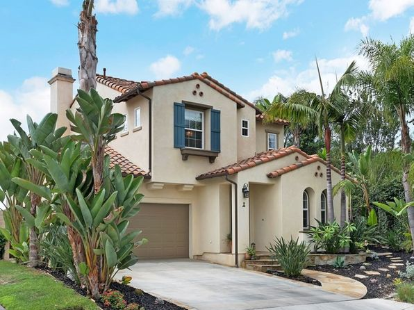 3 bed 3 bath Single Family at 2 Via Jarabe San Clemente, CA, 92673 is for sale at 896k - 1 of 42