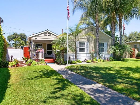 3 bed 2 bath Single Family at 429 N Wayne Ave Fullerton, CA, 92833 is for sale at 620k - 1 of 30