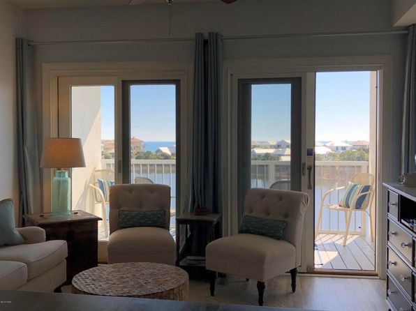 1 bed 1 bath Condo at 114 Carillon Market St Panama City Beach, FL, 32413 is for sale at 195k - 1 of 28