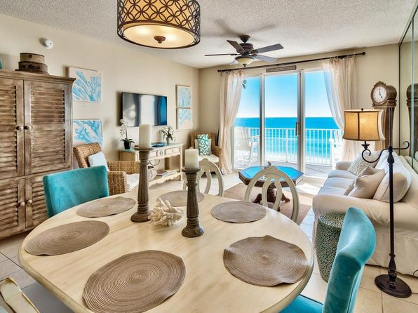 2 bed 2 bath Condo at 1200 Scenic Gulf Dr Destin, FL, 32550 is for sale at 465k - 1 of 19