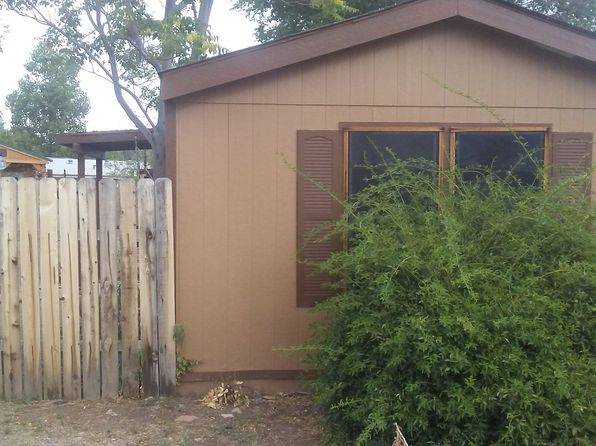 2 bed 2 bath Mobile / Manufactured at 1360 Prescott Dr Chino Valley, AZ, 86323 is for sale at 90k - 1 of 33