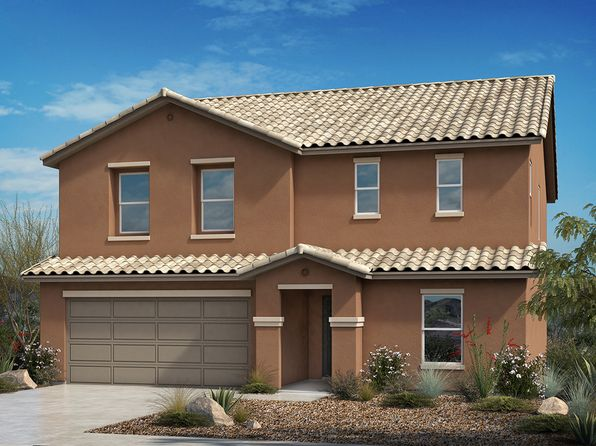Casas Adobes Real Estate Casas Adobes Tucson Homes For Sale Zillow