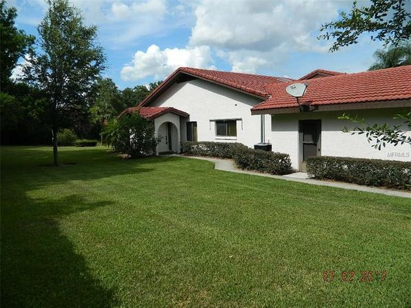 3 bed 2 bath Single Family at 2601 Sunburst Ct Lake Wales, FL, 33898 is for sale at 180k - 1 of 19