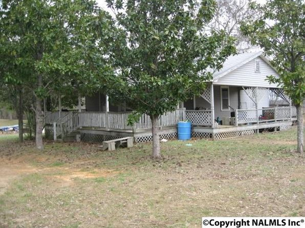 2 bed 1 bath Single Family at 20596 -A Tucker Rd Athens, AL, 35614 is for sale at 44k - google static map