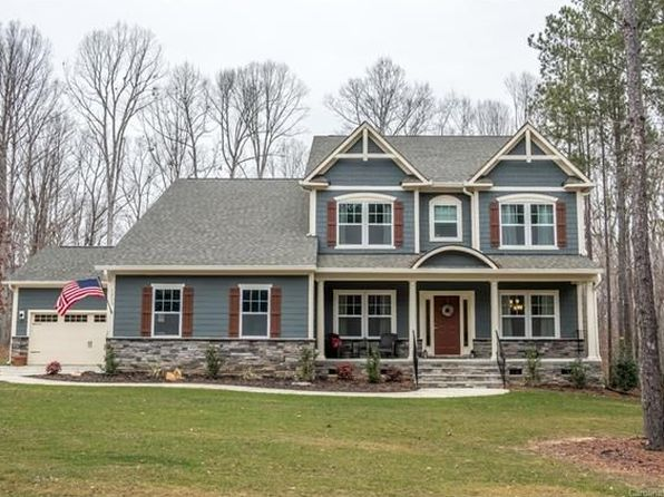 4 bed 4 bath Single Family at 1513 SPRINGFIELD DR WAXHAW, NC, 28173 is for sale at 465k - 1 of 31