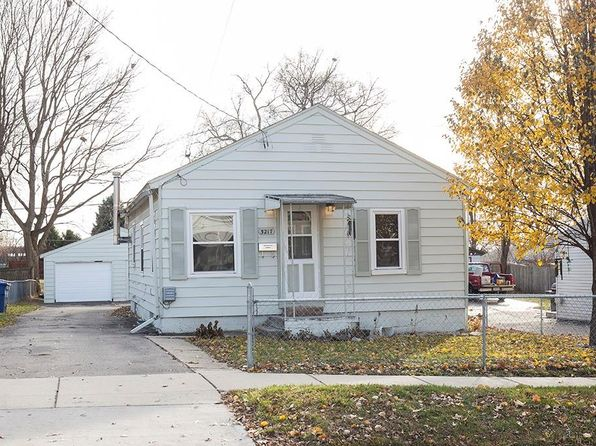 2 bed 1 bath Single Family at 3217 State Ave Des Moines, IA, 50317 is for sale at 70k - 1 of 17