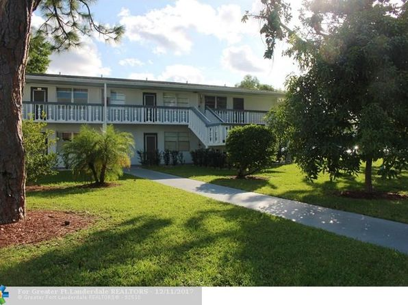 2 bed 1.5 bath Condo at 208 Tilford J Deerfield Beach, FL, 33442 is for sale at 60k - 1 of 41