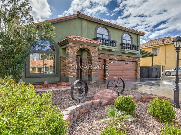 3 bed 3 bath Single Family at 8233 MOUNTAIN HEATHER CT LAS VEGAS, NV, 89149 is for sale at 330k - 1 of 35