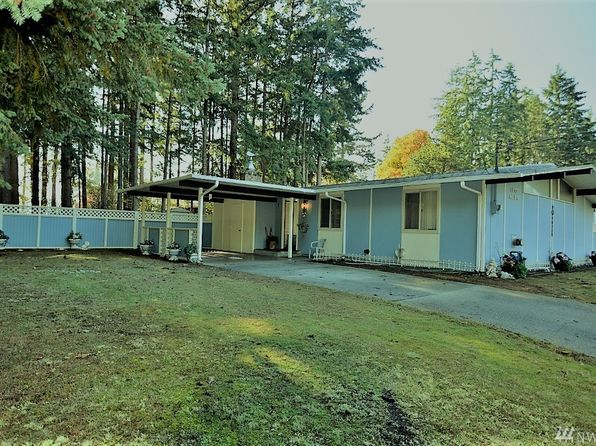 3 bed 1 bath Single Family at 1977 NE 8th Ave Oak Harbor, WA, 98277 is for sale at 228k - 1 of 20