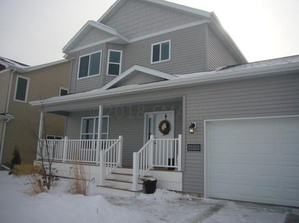 3 bed 3 bath Single Family at 6226 56th Ave S Fargo, ND, 58104 is for sale at 275k - 1 of 28